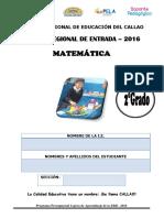 MATEMATICA-8.pdf