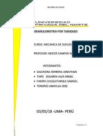 Granulometria -suelos.pdf