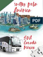Guia America e Brasil_2018