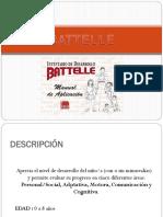 BATTELLE.ppt