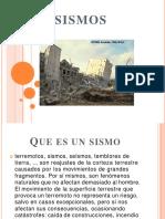 79506228-Sismos-PDF