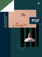 SCHNEID_Katalog_2017-einzelseiten.pdf