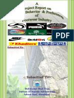 217613499 Final Footwear Project Report 65
