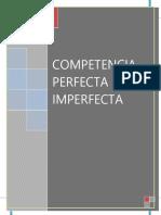 terminadomicro-140803131347-phpapp01