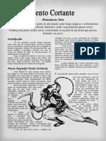 aventura__vento_cortante.pdf