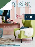 Winkelen April 2015 book.pdf