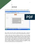 excel1.pdf