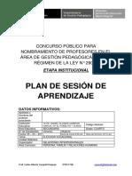 CLASE VOCACIONAL _ 2010.pdf