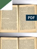 Biblia 1874 (6)(6)