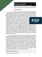 El Valor Del Precio. Tasación y Compraventa de Pinturas en El Madrid Isabelino (1850-1868)
