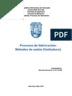 Soldadura. Geoswald Mendoza (2)