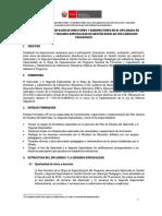 2016-06-10-guia-directivos-dyse