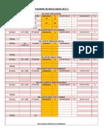 INFORME DE APROBADOS .docx