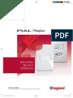 20141m-Catalogo Pialplus Com Mcortes