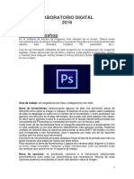 Apuntes Laboratorio Digital 02