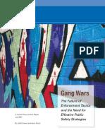 07-07_rep_gangwars_gc-ps-ac-jj.pdf