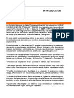 matriz_profesiogramas_ administrativos_unal.xlsx