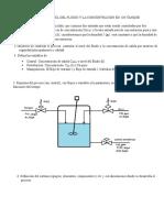 Sensor Transmisor Info de Luz (1)