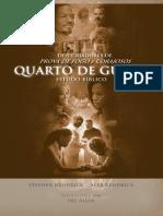 Quarto_de_guerra_estudo bíblic (1).pdf