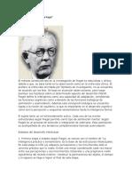 Teoría de la inteligencia de Piaget.docx