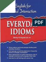 Everyday Idioms.pdf