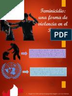 DERECHOS_DE_LA_MUJER.pdf