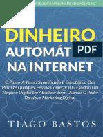 5YPdzUucT7CRv6huf46Z_Dinheiro-Automa_tico-Na-Internet(1).pdf