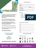 Order Form Flyer-InSIDE