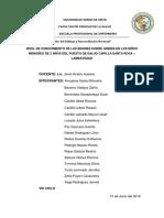 NIVEL-DE-CONOCIMIENTO-DE-LOS-PADRES-SOBRE-ANEMIA.pdf