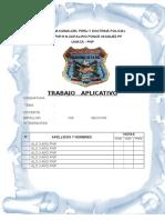 TECNICAS DE INTERVENCION POLICIAL.docx
