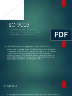 ISO 9003