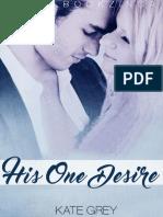 By His Desire 2 - Kate Grey.pdf