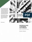 antrop-eeccs-libro.pdf