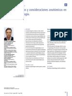 CONSID._ANATÓMICAS.pdf