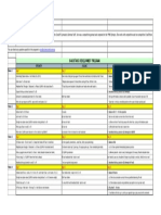 HANDSTAND+DEVELOPMENT+4+WEEK+PROGRAM.pdf
