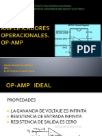 OPAMP.pptx