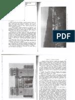Giordani, Mario - História dos reinos bárbaros (Os visigodos) [1985].pdf