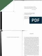 Qian Sima_ Burton Watson (trans.) - Records of the Grand Historian_ Han Dynasty I [INCOMPLETE] (1993, Columbia University Press).pdf