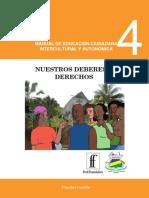 modulo_04.pdf