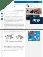 Https Www Taringa Net Posts Ciencia-educacion 8211001 Modulo-De-Poisson HTML