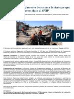 MEF PÚBLICO REGLAMENTO DE SISTEMA INVIERTE.pdf