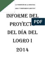 238proy_955069 (1).docx