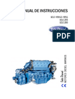 Manual de Usuario SDZ-165