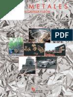 Los metales.pdf