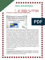 Deber Cultura Ecuatoriana 16-06-2018 Ciencias Sociales (5)