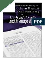 bfmexposition.pdf