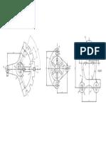 3 dibujos comandos.pdf