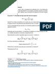 Sistema de Pulverizado Definitivo 2 - Copia
