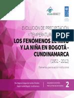 Policy paper_02_Niño y niña