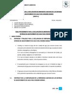 Procedimiento Para La Declaración - g2
